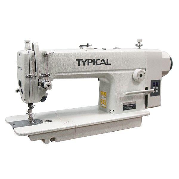 Промышленная машинка typical игольная пластина для швейной машины подольск
