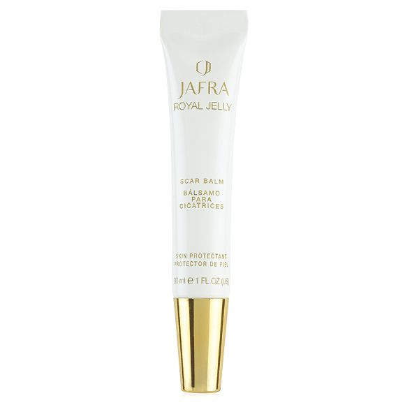 JAFRA - Skin Care | Newest Skin Care Innovation: The  Royal Jelly Ritual
