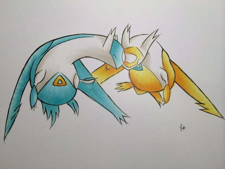 52 best latios and latias images on pinterest latios and