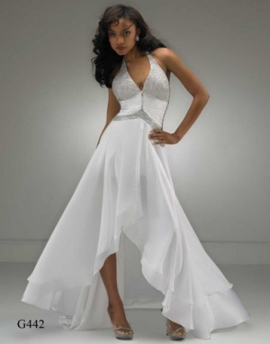 $329.99Highlow Fashion, Party Dresses, Parties Dresses, Prom Dresses, Formal Fashion
