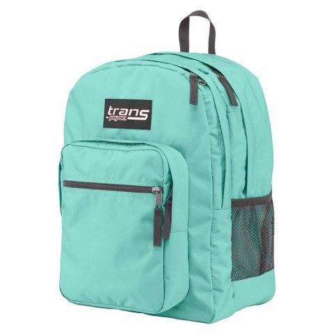 Trans By JanSport SuperMax Backpack