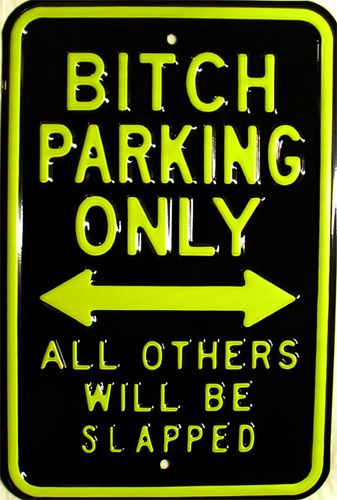 Man Cave Signs Next Day Delivery : Images about home fl mancave on pinterest man cave