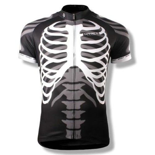 Cycling Clothing  Cycling Short Jerseys  Cycling Clothing  Cycling Short Jerseys
