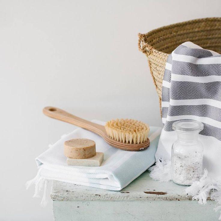 The Cotton Company SA   https://www.facebook.com/thecottoncompanysa