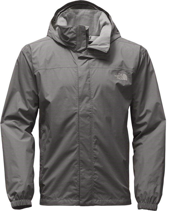 The North Face Jacket The North Face Resolve 2 Jacket