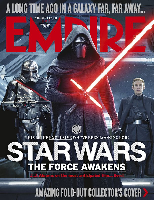 91 best images about Empire Magazine Australia Covers on Pinterest ...