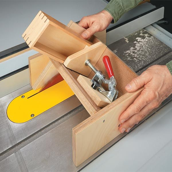 1000 Ideas About Table Saw On Pinterest Router Table