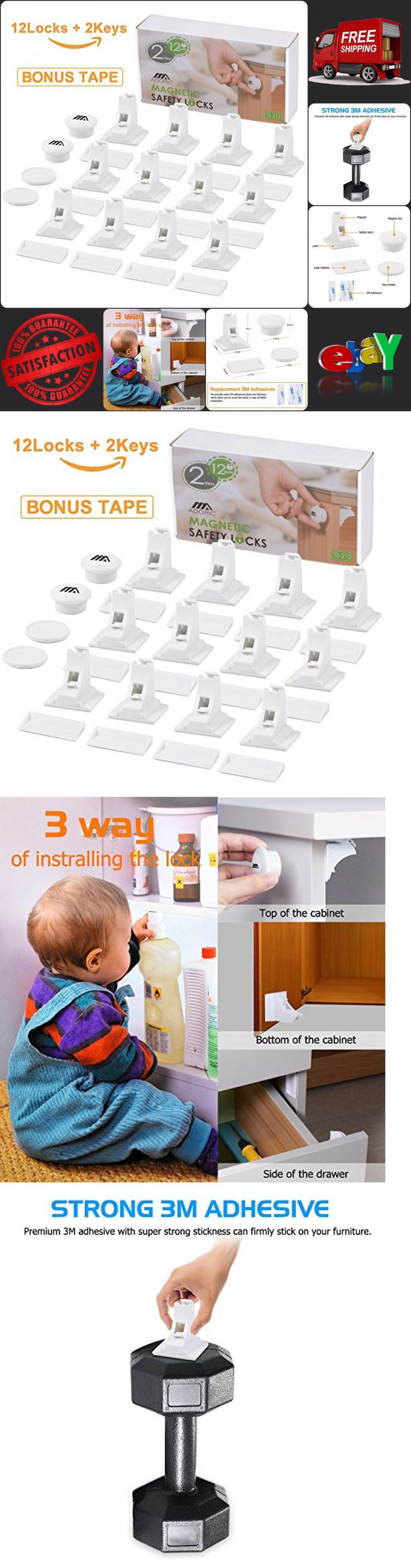 16 best Baby Proofing images on Pinterest