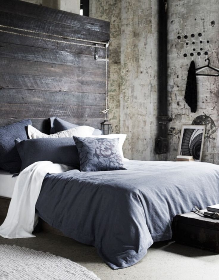 Bedroom | ベッドルーム | Camera da Letto | Dormitorio | Chambre à Coucher | спальня | Boudoir | Bed | Decor | Manchester |