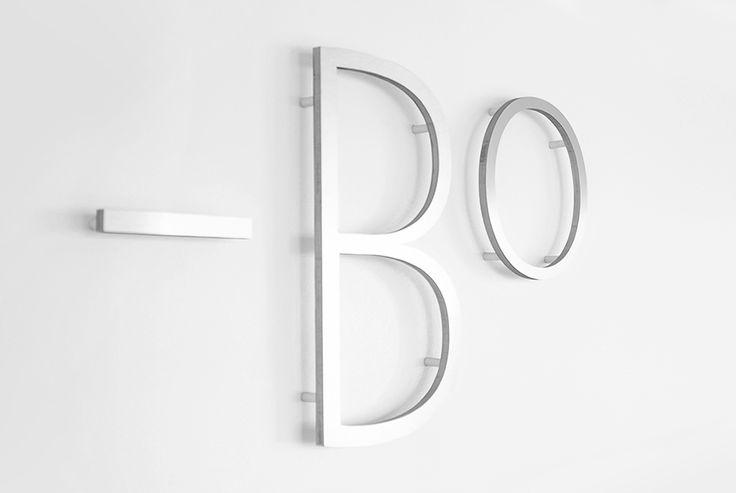 Boealica. Design by www.anagrama.com