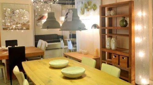 Best Verlichting Woonkamer Landelijk Gallery - New Home Design 2018 ...