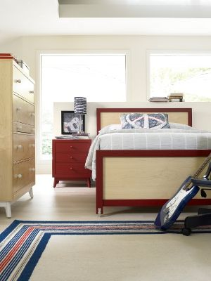 8 Companies That Sell American Made Furniture