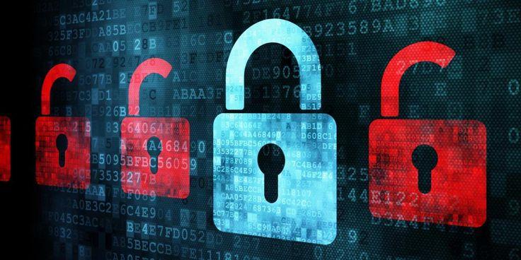 7 Quick Ways to improve Magento Security