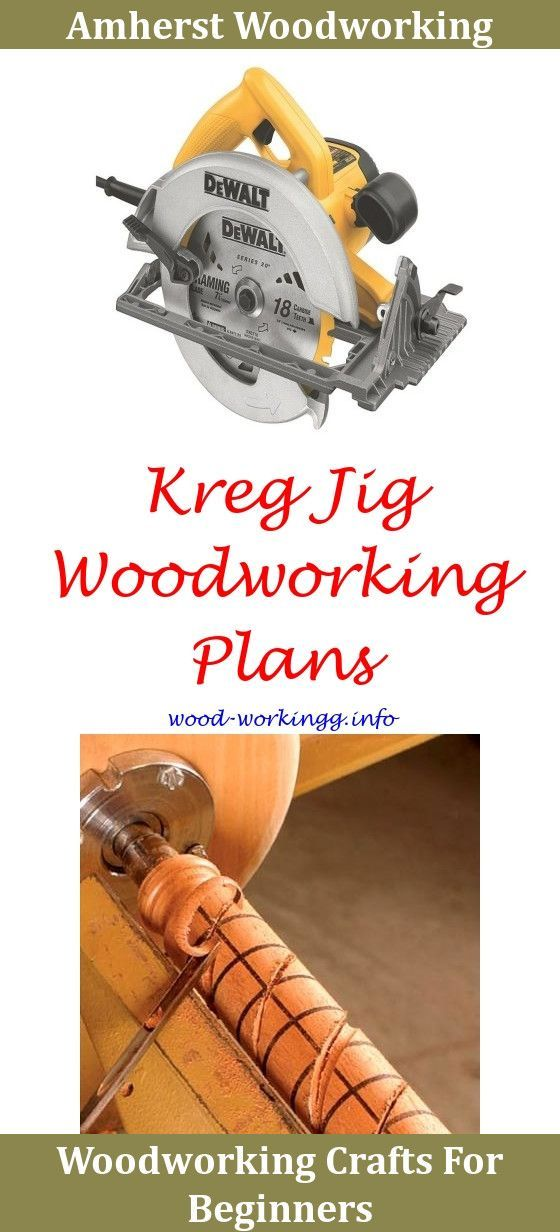 New Orleans Woodworking Small Woodworking Tools