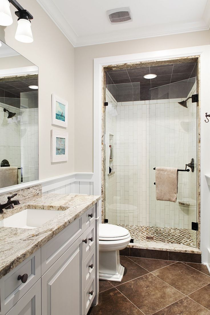 39 best images about awd: coastal classic transitional on pinterest
