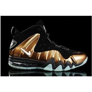 info for 147d3 3f507 ... coupon code asneakers4u nike barkley posite max shoes bronze black  1772a aca55