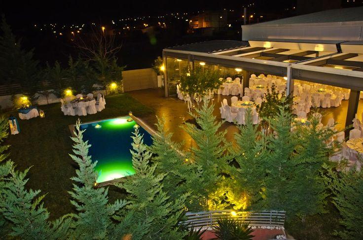 Κτήμα Ορεινό http://www.ktimaorino.gr