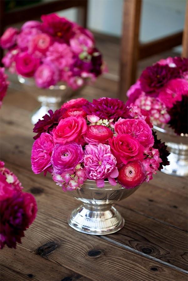 Best wedding flowers images on pinterest weddings