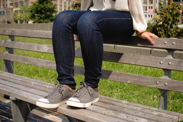 ugg boots navy  #cybermonday #deals #uggs #boots #female #uggaustralia #outfits #uggoutlet ugg australia UGG Australia's tweed sneakers for women - the  Tweed   ugg outlet