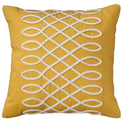 new couch pillows pillow yellow from target