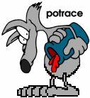 Peter Selinger: Potrace - Transforming bitmaps into vector graphics