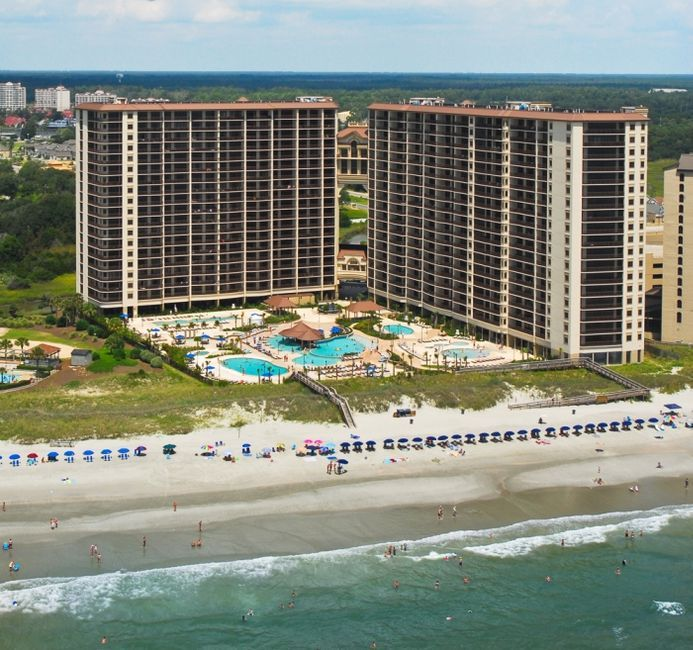 Compare hotel prices and find the cheapest price for the The Cottages At North Beach Plantation Resort in North Myrtle Beach. View 206 photos and read 1,546 reviews. Hotel? trivago!