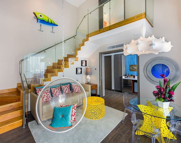 A casa do Bob Esponja na vida real