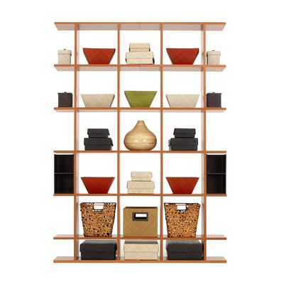 retail furniture store display ideas   shop display shelves. 10 best images about Stuff to Buy on Pinterest   Small furniture