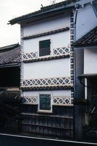 ZINE   福島加津也+冨永祥子建築設計事務所 / FT Architects