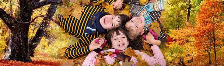 Itt van az ősz, itt van újra - Megzenésített verses, csöndesebb, meghittebb őszi műsor