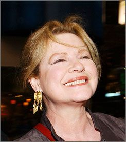 36 best images about Dianne Wiest on Pinterest Dianne Wiest Movies