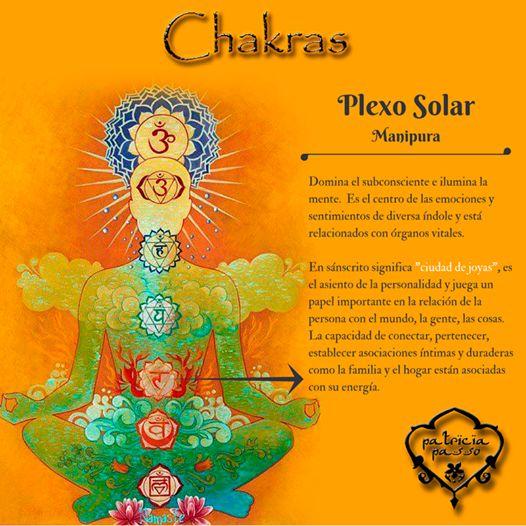 """El #Chakra cardíaco es la fuente de luz-amor, """"ríos de agua de vida"""". Su bloqueo impide el flujo normal de las #emociones, por eso se lo llama la puerta del alma."""
