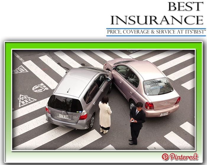 52 best Auto Insurance Mesa AZ 480 545 0634 images on Pinterest