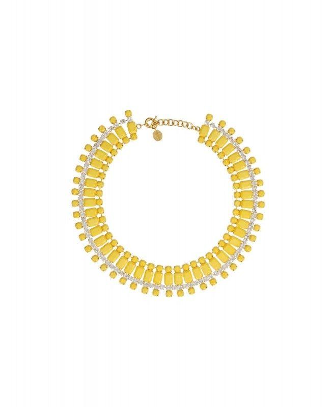 Vionnet JEWELRY - Bracelets su YOOX.COM MmT7bDkf