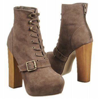 #Steve Madden             #Womens Boots             #Steve #Madden #Women's #Carnaby #Boots #(Taupe #Suede)                       Steve Madden Women's Carnaby Boots (Taupe Suede)                              http://www.seapai.com/product.aspx?PID=5866886