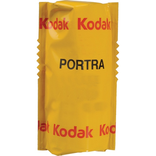 Kodak Portra: A Beautiful Film: Portrait Of A Kodak, 160 Color, Film Photography, 160 Film, Port 160, Color Film, Products