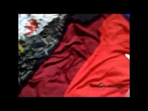Aprenda onde comprar roupas para revender veja mais em http://viagenseturismo.me/academia-do-importador/aprenda-onde-comprar-roupas-para-revender