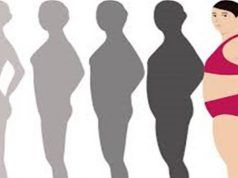 Tartsd kordában ezeket a hormonokat és előzd meg a menopauza okozta súlygyarapodást!