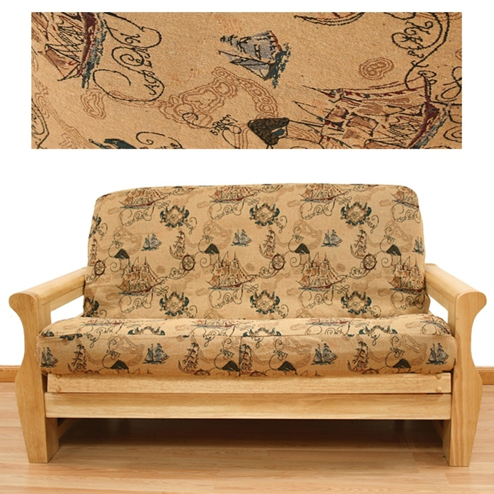 new world futon cover 19 best covering  futon covers images on pinterest   futon covers      rh   pinterest