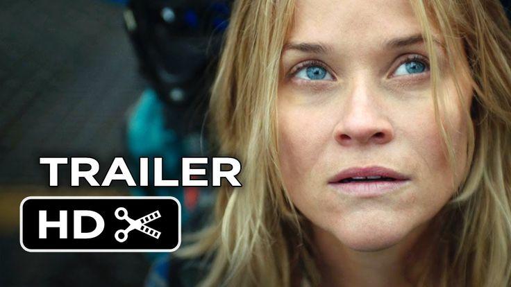 Na het prachtige boek is er nu ook een verfilming van 'Wild' met niemand minder dan Reese Witherspoon in de hoofdrol! Wij kijken ernaar uit | newsmonkey