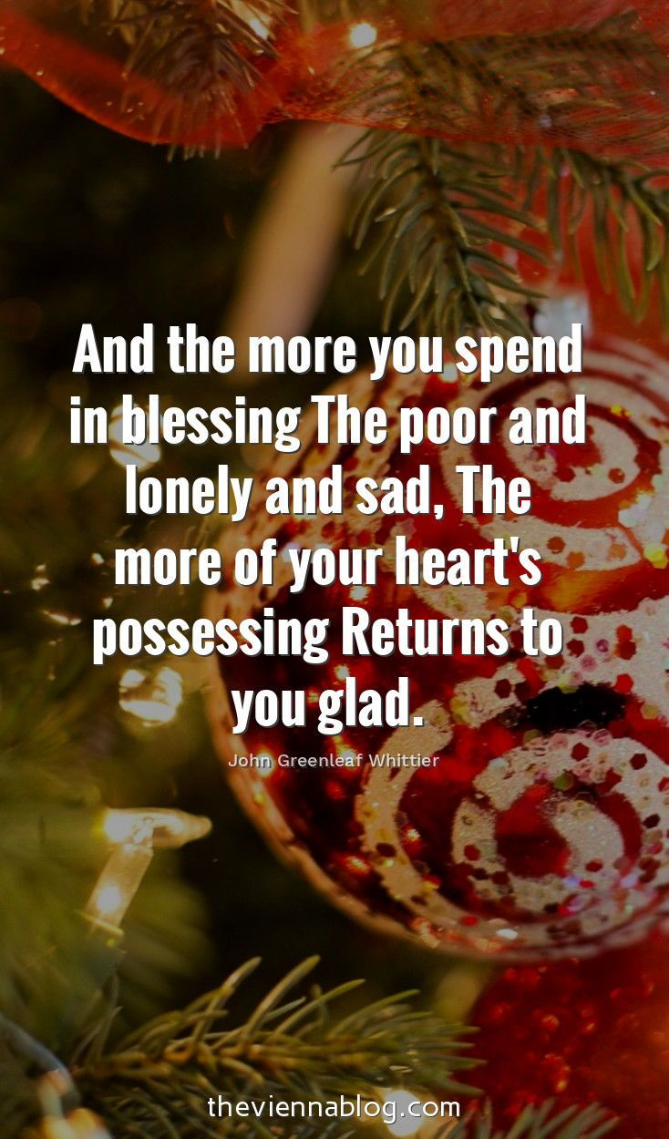 Inspirational 50 Christmas Quotes Best Of All Time The Vienna Blog Lifestyle Travel Blog In Vienna Best Christmas Quotes Christmas Quotes Christmas Quotes Inspirational