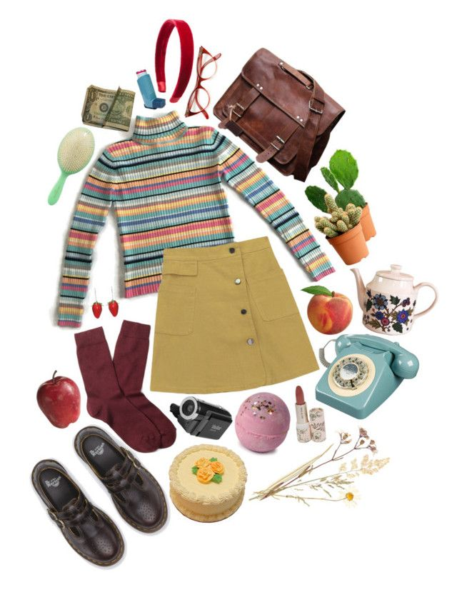 phony by abundanceoffreckles on Polyvore featuring polyvore art