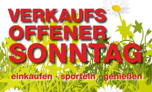 Verkaufsoffener Sonntag am 30. April 2017 Frühlingshaftes Oberstdorf mit Sonne PUR und Temperaturen von 17 Grad ... #Allgäu #Oberallgäu #Campingnews #Camping #Campingplatz #Stellplatz #Campinglife #endlichurlaub #Alpsee #Natursee