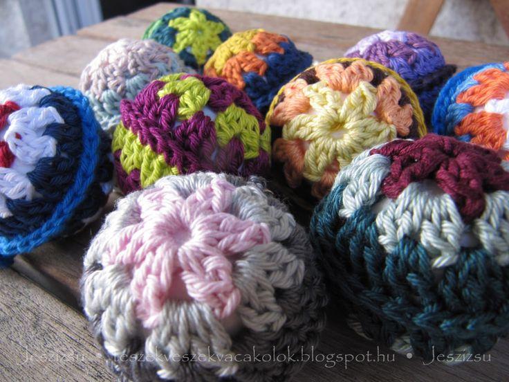 41 besten Crochet patterns Bilder auf Pinterest | Stricken häkeln ...