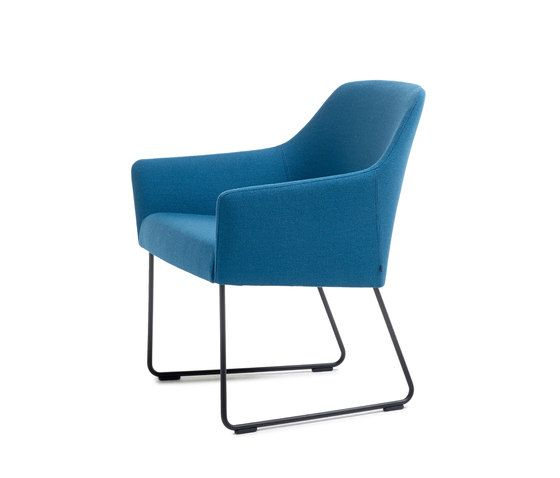Chairs | Seating | Sketch Lobby | Arco | Jonathan. Check it out on Architonic