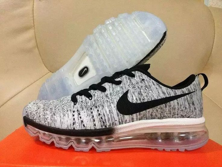 40cc71a76448b ... buy new zealand nike air max 2014 mens running shoes on sale grey white  online from