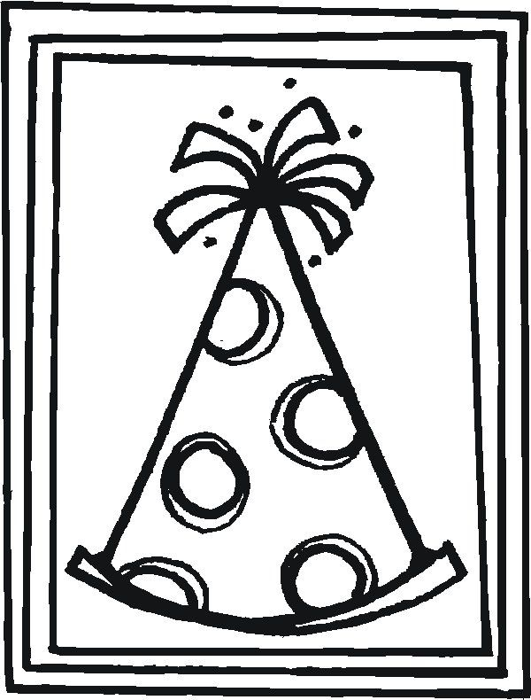 printable birthday coloring pages coloring book pictures and more choose from the kids coloring