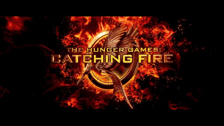 The Hunger Games Audiobooks: Catching Fire Audiobook free download and listen - Please visit and enjoy: https://audiobookforsoul.com/audiobook-series/the-hunger-games/the-hunger-games-catching-fire-audiobook/