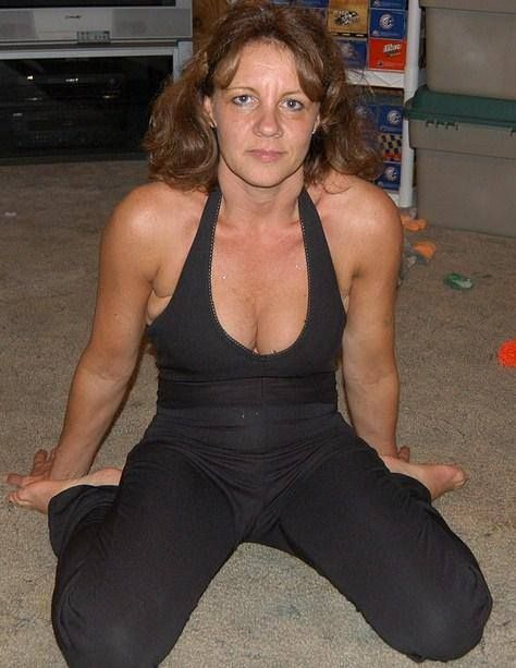 olivehurst milf personals Tired of looking at milf porn ready for the real thing, ready to hook up with a real sexy milf then join fuckmilfsorg for free and fuck milfs today.