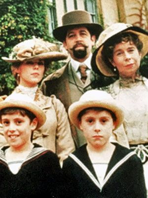Period dramas perfect for the whole family and a giveaway! Period Dramas DocumentariesFilms